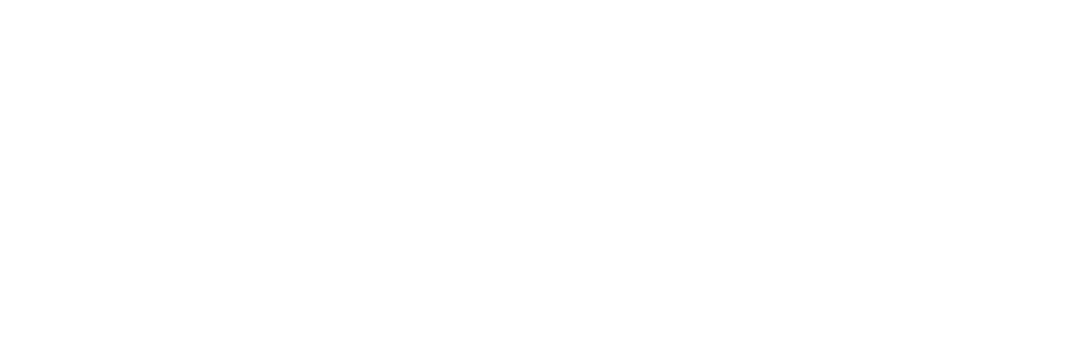 Visión Amable